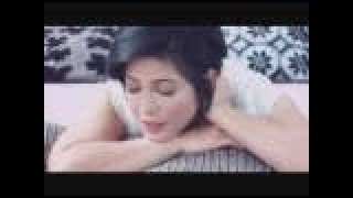 Regine Velasquez - Tell Me That You Love Me (Official Music Video)