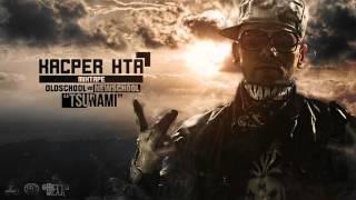 Kacper HTA feat Asteya - Tsunami (OLDSCHOOL vs NEWSCHOOL)