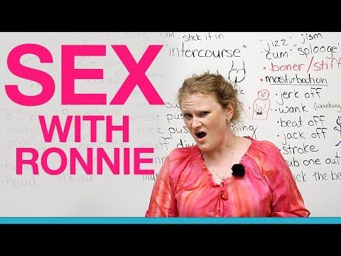 Xxx Mp4 SEX With Ronnie 3gp Sex