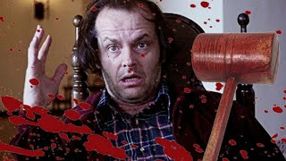 8 Stephen King Movie Fan Theories That Will Blow Your Mind