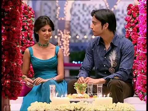 Xxx Mp4 Ratan Ka Rishta 14th Episode Part 2 3gp Sex
