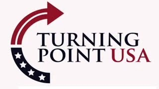 College Conservatism 2018: Charlie Kirk & Turning Point USA