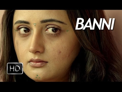 Xxx Mp4 Banni Video Song Out Rare And Dare Six X Rashmi Desai Amp Hemant Pandey Song Review 3gp Sex