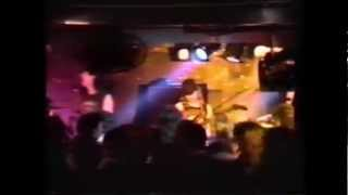 Demon - Commercial Dynamite (Live in Germany 1992)
