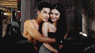 Lakorn Bang Rajan MV | I'll Be Right Beside You