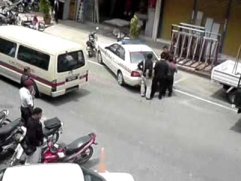 Xxx Mp4 Warga KKBD 2009 Kena Saman Dengan Polis 3gp Sex