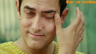 Taare Zameen Par Tamil Song HD