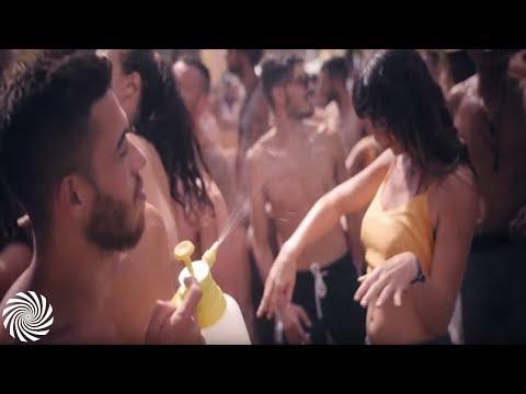 Ritmo Ozora Festival 2018 Full set movie