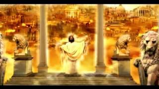 La Vida Eterna en la Nueva Jerusalen
