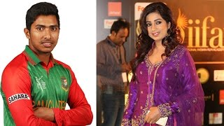 সৌম্য সরকারের সেই মেলোডি কুইন কণ্ঠশিল্পী এবার আসছে ঢাকায় | Soumy Sarkar | Bangla News Today