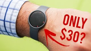 7  Cheap Gadgets You Can Buy For Less Than $30