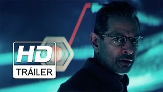 Día de la Independencia: Contraataque   Trailer Oficial Subtitulado   Solo en cines