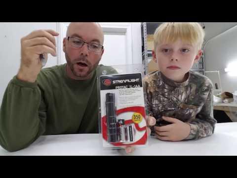 Xxx Mp4 Streamlight Review PROTAC 1L 1AA 350 Lumens 1 AA Battery By Seriouslyson EDC Flashlite 3gp Sex