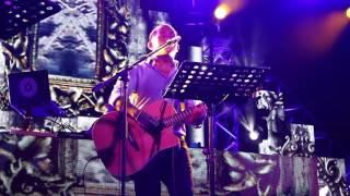 URBANDUB - Evidence  ( Acoustic )