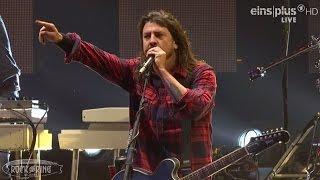 Foo Fighters @ Rock am Ring (RaR) - 06/07/2015 - Full Concert HD
