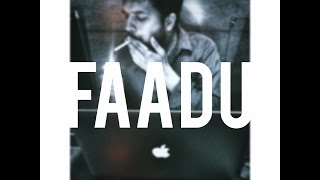 Kalle Rehen De (Cover/Remix/Rap) by Faadu (Lyrics & Download Link in Description)