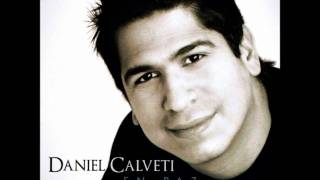 Daniel Calveti - Yo Te Pienso