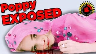 Film Theory: Poppy