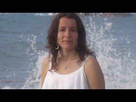 Xxx Mp4 Izaro Markotegi Izarren Hautsa Cover Bideo Ofiziala 3gp Sex