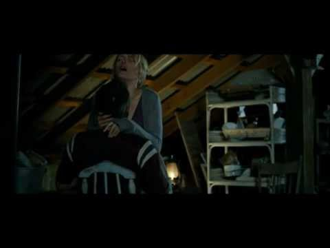 The Lucky One - Zac Efron and Taylor Schiling Love in the Barn Bluray Quality