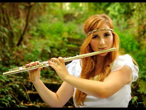 3 Hour Relaxing Flute Music Meditation Music Calming Flute Instrumental Soothing Music ☯2506
