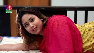 JAYGIR MASTER | Ep 36 | Apurba, A.T.M. Shamsuzzaman | BanglaVision Natok | 2019