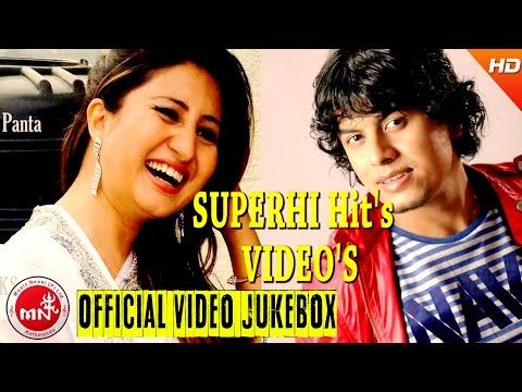 Xxx Mp4 New Superhit Adhunik Top Song 2073 Pramod Kharel Shiva Pariyar Sworup Raj Acharya 3gp Sex