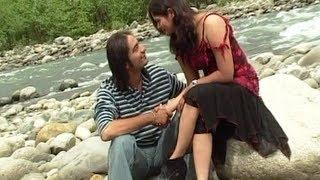 Wafa Na Raas Aayi (Teri Bewafai Album Songs) | Farida Meer Sad Song