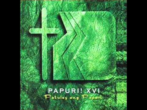 Xxx Mp4 PAPURI 16 AKOY BINAGO NIYA MINUS ONE 3gp Sex