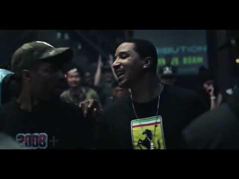 Bodied Rap Battles 2v2