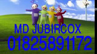 2015 Janina Janina By Imran N Oyshee HD VideoMD JUBIRCOX 01825891172