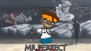 QUAVO - MR.PERFECT (DANCE VIDEO)