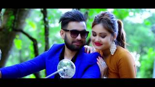 Kasto Maya कस्तो माया Super Hit  Song By  Pramod Kharel