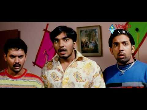 Xxx Mp4 Non Stop Character Artist Jyothi Back 2 Back Scenes 2016 3gp Sex
