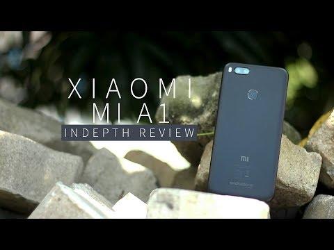 Xxx Mp4 Xiaomi Mi A1 Review In Bangla Should You Buy One 3gp Sex