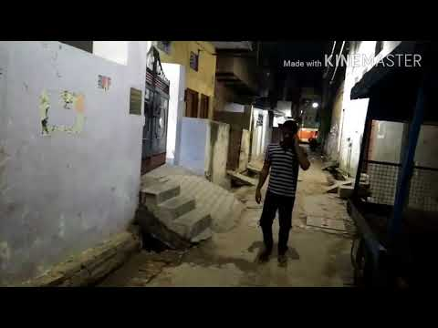 Xxx Mp4 Sexy Bhoot Prank Watching Video And Comment By Shamshaan Ke Lutere 3gp Sex