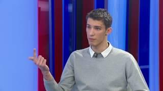 MARIJAN KNEZOVIĆ: Hrvatima su u Bosni odrubljivane glave, a optužnica nema?