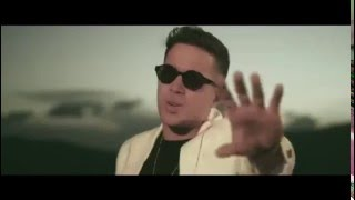 Si tu no estas remix Nicky jam De La Ghetto ft Shadow Blow Dj Lobo