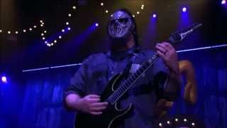 Slipknot - My Plague Live at Knotfest 2014 (Remastered Sound)