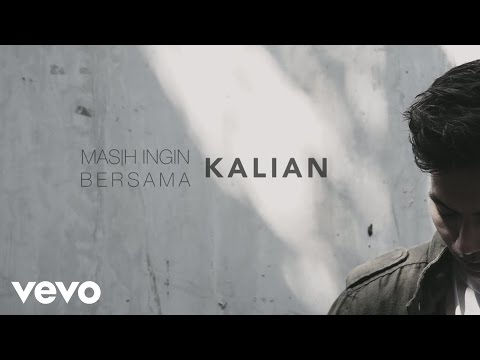 Rendy Pandugo - Sebuah Kisah Klasik (Official Lyric Video) (Video Lyric)