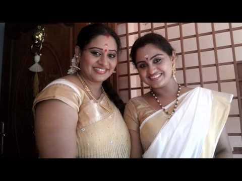 Xxx Mp4 Beena Antony Sona Nair Maya Viswanath Shalu Menon New Hot Pics 3gp Sex