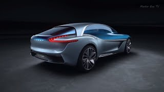 6 Amazing Cars Concept | Top FUTURE Cars concept | latest cars | electric cars | cargurus I top 10s