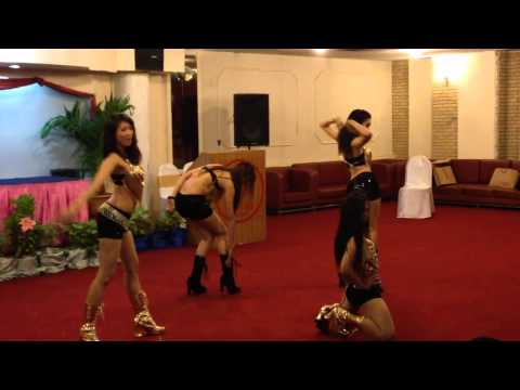 Xxx Mp4 Indean Dance 3gp Sex