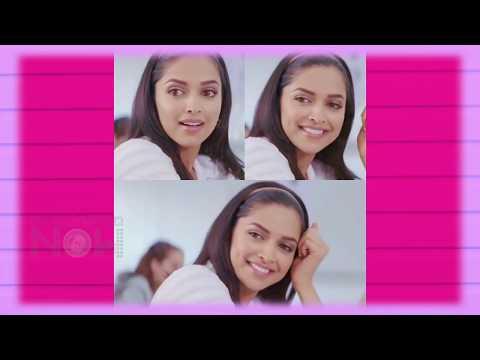 Xxx Mp4 Deepika Padukone S H0T Transformation Childhood To Now 3gp Sex