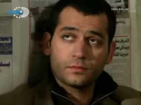 Asi & Demir 13 Bolum Scenes English Subtitles