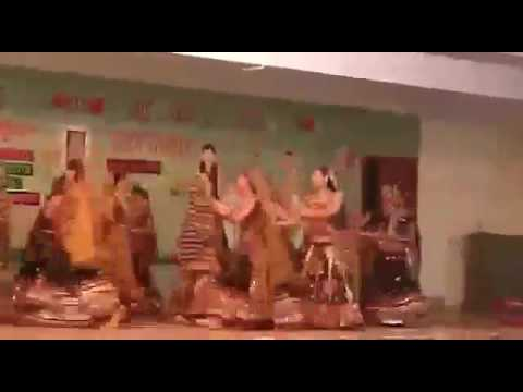 Xxx Mp4 Indian Folk Dance By School Girls 3gp Sex