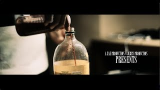 Lil Durk - Ride 4 Me (Official Video)  @AZaeProduction x @JerryPHD