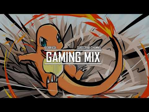 Best Music Mix 2017 ♫ 1H Gaming Music ♫ Dubstep Electro House EDM Trap 12