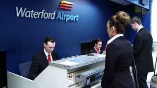 Check-In Process at Airport and Baggage Excess