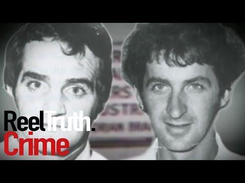 Xxx Mp4 Australian Families Of Crime Dockers Amp Death Brian Amp Les Kane Full Documentary True Crime 3gp Sex